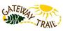 Display race84007 logo.bd7ldf