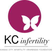 Standard race60812 logo.bcmusj