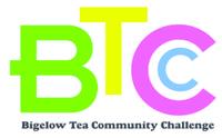 Standard race321 logo.bc1eu4