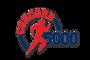Display race51640 logo.ba8y0z
