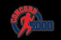 Standard race51640 logo.ba8y0z