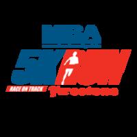 Standard race29762 logo.bce8n2