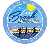 Standard race51392 logo.bzqbsh