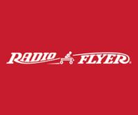 Standard race78886 logo.bdohbw