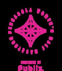 Standard race77428 logo.bdjz2d