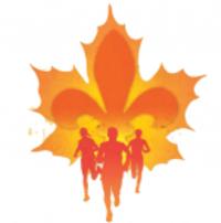 Standard race26717 logo.bwoolu