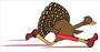 Display race52474 logo.bz0k0o