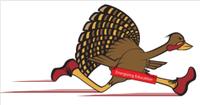 Standard race52474 logo.bz0k0o