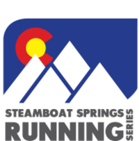 Standard race83962 logo.bd6u 2