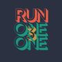 Display race83538 logo.bekgom