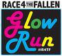 Display race75809 logo.bcyvxr