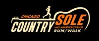 Standard race17356 logo.bxru39