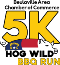 Standard race64618 logo.bbwzyr