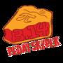 Display race84402 logo.bgedoq