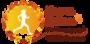 Display race84391 logo.beztoa
