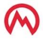 Display race81083 logo.bek7xj