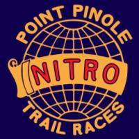 Standard race61950 logo.ba jvb