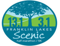Standard race11277 logo.btymjg