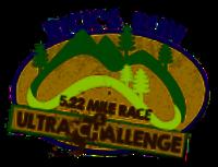 Standard race51668 logo.ba4gi