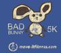 Display race66363 logo.bblahf