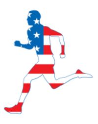 Standard race84363 logo.bd vsu