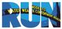 Display race74125 logo.bckr9