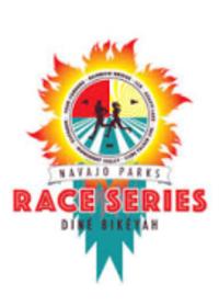 Standard race58971 logo.baoyui