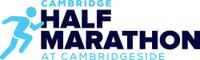 Standard race74589 logo.bcpemf