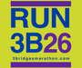 Display race8602 logo.bc4zus