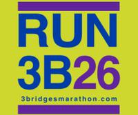 Standard race8602 logo.bc4zus