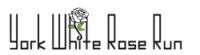 Standard race46663 logo.by7ixq