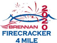 Standard race84116 logo.beclum