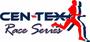 Display race64678 logo.bcdt2y