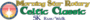 Display race29878 logo.bavryd