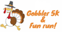 Display race60675 logo.ba098