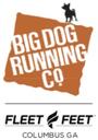 Display race26811 logo.beclek