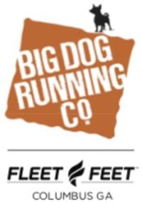 Standard race26811 logo.beclek