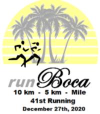 Standard race11278 logo.behozw