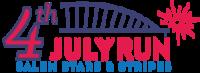 Standard race84633 logo.bec60t
