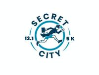 Standard race16707 logo.bec5aj
