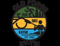 Standard race84624 logo.bec7eu