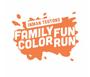 Display race83059 logo.bfalax