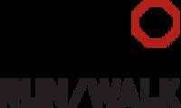 Standard race74702 logo.bcpv0w