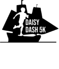 Standard race64651 logo.bdspqx
