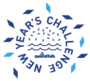 Display race53261 logo.bdxrkm