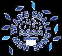 Standard race53261 logo.bdxrkm