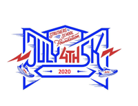 Standard race27523 logo.bed8v1