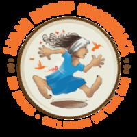 Standard race15017 logo.bego76