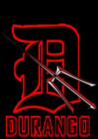 Standard race83124 logo.bd4cel
