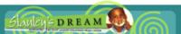 Standard race26152 logo.bwhmvx